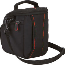 Pro L820 SX camera bag for Canon CL3 SX50 HS SX500 IS SX160 powershot Nikon case