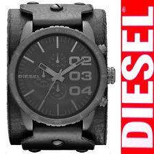DIESEL Orologio dz4272 Cronografo GIOIELLIERE NUOVO & OVP