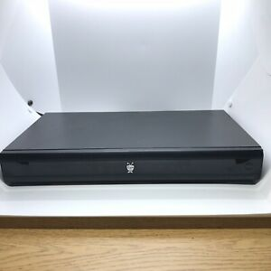 TiVo Premiere Series 4 Receiver With Lifetime Service(DVR ONLY) 2tb