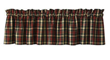 Concord Valance by Park Designs  #393-47