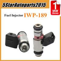 Fuel Injector IWP-189 For Ducati 848 1098 1198 Monster Streetfighter Moto Guzzi