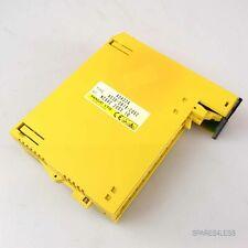 Fanuc Output Module A03B-0819-C052 ADA02A GEB