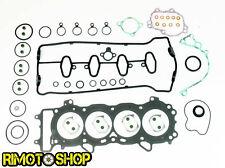 Serie Guarnizioni Motore HONDA CBR 1000 RR - 06-07 athena  RiMotoShop