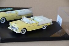 Chevrolet Bel Air 1955 - Vitesse - 1/43