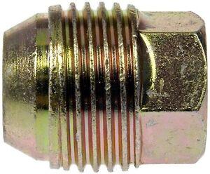 10 Pack - Dorman # 611-109 Wheel Nut M12-1.50