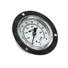 Lvo 509-5060 2 1/2 Pressure Gauge - Free Shipping + Genuine Oem