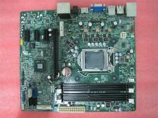 Genuine Dell Studio XPS 8500 Vostro 470 Motherboard Socket LGA1155 NW73C 0NW73C