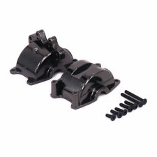 Front /Rear Metal Gear Box For RC Hobby Car 1/18 Wltoys A959 A969 A979 K929