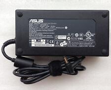 #Original OEM ASUS G46VW,G55VW-DH71,G55VW-DS71,G55VW-ES71 180W AC Power Adapter