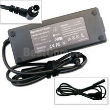 120W 19.5V Ac Adapter Charger for Sony Vaio Vpcf136Fm Vpcf136Fm/B Laptop Power