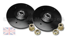 Ford Escort  MK1  Fixed TOP MOUNT (PAIR)  CMB0462