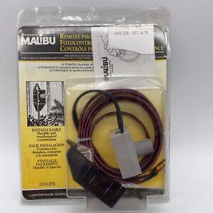 Intermatic Malibu Remote Photo Control Dusk Dawn Remote Control LV812PR