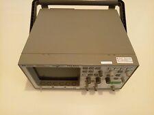 Agilent 54645A Digital Oscilloscope