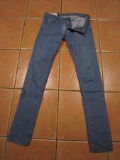 mens nANA jUDY  stretch denim jeans SZ 30