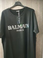 T Shirt Balmain