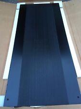Life Fitness Treadmill Deck # 0K58-1091-1 , NEW IN BOX, OEM, WAXED, $155.