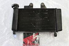 Honda XL 125 V Varadero JC32A Radiateur, Refroidisseur D'eau radiateur #R770