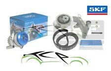 SKF ZahnriemenSatz TimingBeltKit & Wasserpumpe VW PASSAT 3B 3BG 1.8T 20V AWT AWL