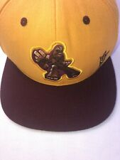 Star Wars Chewbacca Chewy cap Hat NCAA Snapback Top Of The World