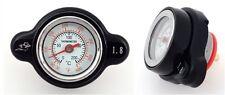 OUTLAW RACING HIGH PRESSURE RADIATOR CAP YAMAHA YZ250F YZ400F YZ426F YZ450F