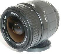 Macro/Close Up Film Camera Lens for Pentax