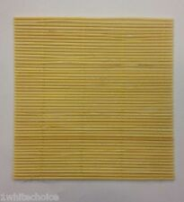 10cm Travel Pocket Bamboo Cigarette Roll up Rolling Mat Paper Skin 100mm Roller