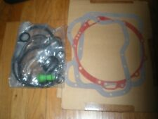 NOS 1993 1994 FORD PROBE 4EAT AUTOMATIC TRANSMISSION GASKET & SEAL KIT
