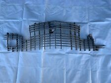 1954 Cadillac Front Grille Grill Fleetwood Assembly Trim Molding