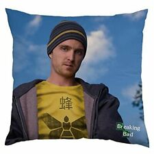 BREAKING BAD cushion NEW