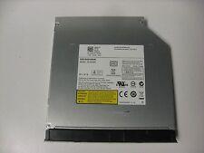 Dell Latitude E5420 Series 8X DVD-ROM SATA Drive DS-8D3SH DP/N 39PHF (A31-23)