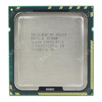 Intel Xeon X5690 6 Cores 3.46 GHz 130W SLBVX CPU Processor