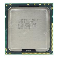 Intel Xeon X5690 6 Cores 3.64 GHz 130W SLBVX CPU Processor @5