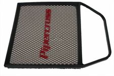 Pipercross Luftfilter BMW 3er Cabrio E93 335 i 306 PS Bj. 03/2007-