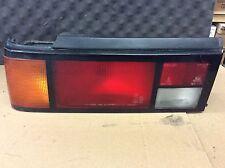 Honda Civic CR-X CRX Si EC1 83-87 Rear Tail Lamps Light Left side LH