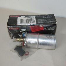 GMB 580-1100 ELECTRIC FUEL PUMP