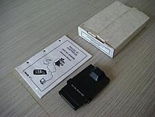NEU TK05030B Tech 1 Scan-Tool Interface Cartridge Kit RS232C I/F cat 09 017 024