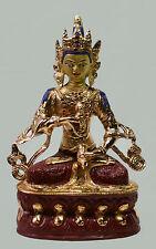 BUDDHA VAJRASATTVA ADIBUDDHA Tibet Indien Nepal M06
