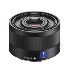 Sony SEL35F28Z Carl Zeiss Sonnar T* FE 35mm F/2.8 ZA E-Mount Lens