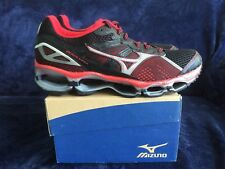 Men's MIZUNO Wave Viper,New,Size 9
