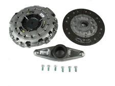 Genuine Clutch Kit fits 2007-2009 BMW 335i 135i,Z4  MFG NUMBER CATALOG