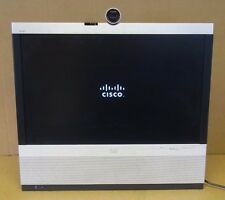 Cisco CTS-EX90-K9 EX90 TelePresence System Video Conferencing Monitor TTC7-19
