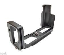 Fotopanda Rx-1 l-plate Bracket Para Sony Dsc-rx1 Rx1 RRS / Arca Swiss Compatible