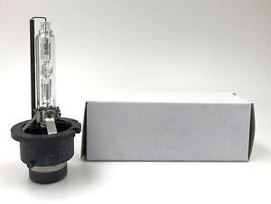 New OEM Philips Xenon Headlight HID D2S Bulb for 04-06 Lexus LS 430 9098120005