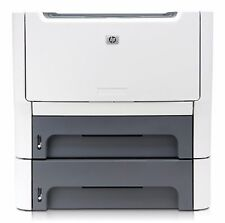 CB369A - HP LaserJet P2015x Printer - Refurb