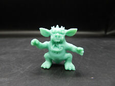 vintage Japanese NECLOS FORTRESS keshi figure BEAST rubber monster toy part 5 !!