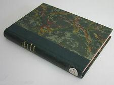 Les plus belles pages de pasteur par pasteur vallery-radot Flammarion 1943