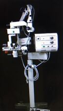 LEICA /  WILD M690 OPHTHALMIC SURGICAL MICROSCOPE