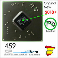 1 Unité 216-0728014 216 0728014 2160728014 Gpu Bga Dc : 2018 + Brand New
