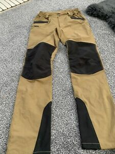Pentagon Hermes Activity Pants Combat  Climbing. Walking  Work Trousers 30 X 32