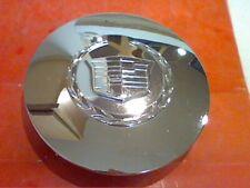 """2000 - 2011 Cadillac Deville DTS Eldorado Seville Catera Center Cap J5 6.675"""""""